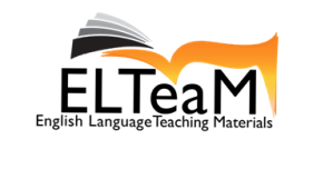 Logo ELTeaM 20141003 30percent