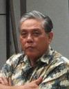 ELTeaM Member 2012 Bambang Wijaya