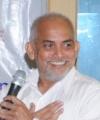 ELTeaM Member 2012 Jayakaran Mukundan