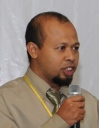 ELTeaM Member 2012 Uray Salam
