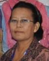 ELTeaM Member 2012 Yulini