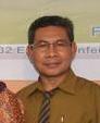 ELTeaM Member 2012 Zainal Arifin