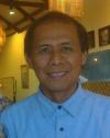 ELTeam Member Hasbi Samsir Samarinda