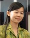 Januarnita Lindawati Pontianak
