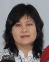 Julia Eka Rini Surabaya