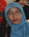 Lely Fermiyanti