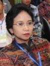 Mirjam Anugerahwati Malang