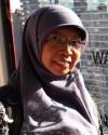 Dina Rafidiyah