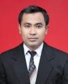 elteam-_-membership_dayat-photo