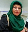 ELTeaM Endang Susilawati